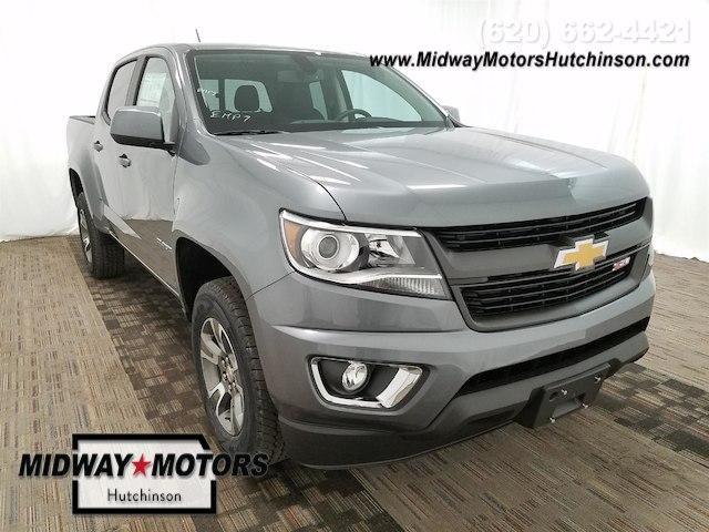 Chevy Truck Finance Lease Prices Hutchinson Ks