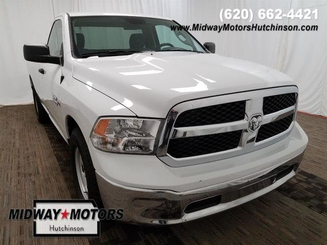 Used Truck Finance Deals Prices Hutchinson Ks