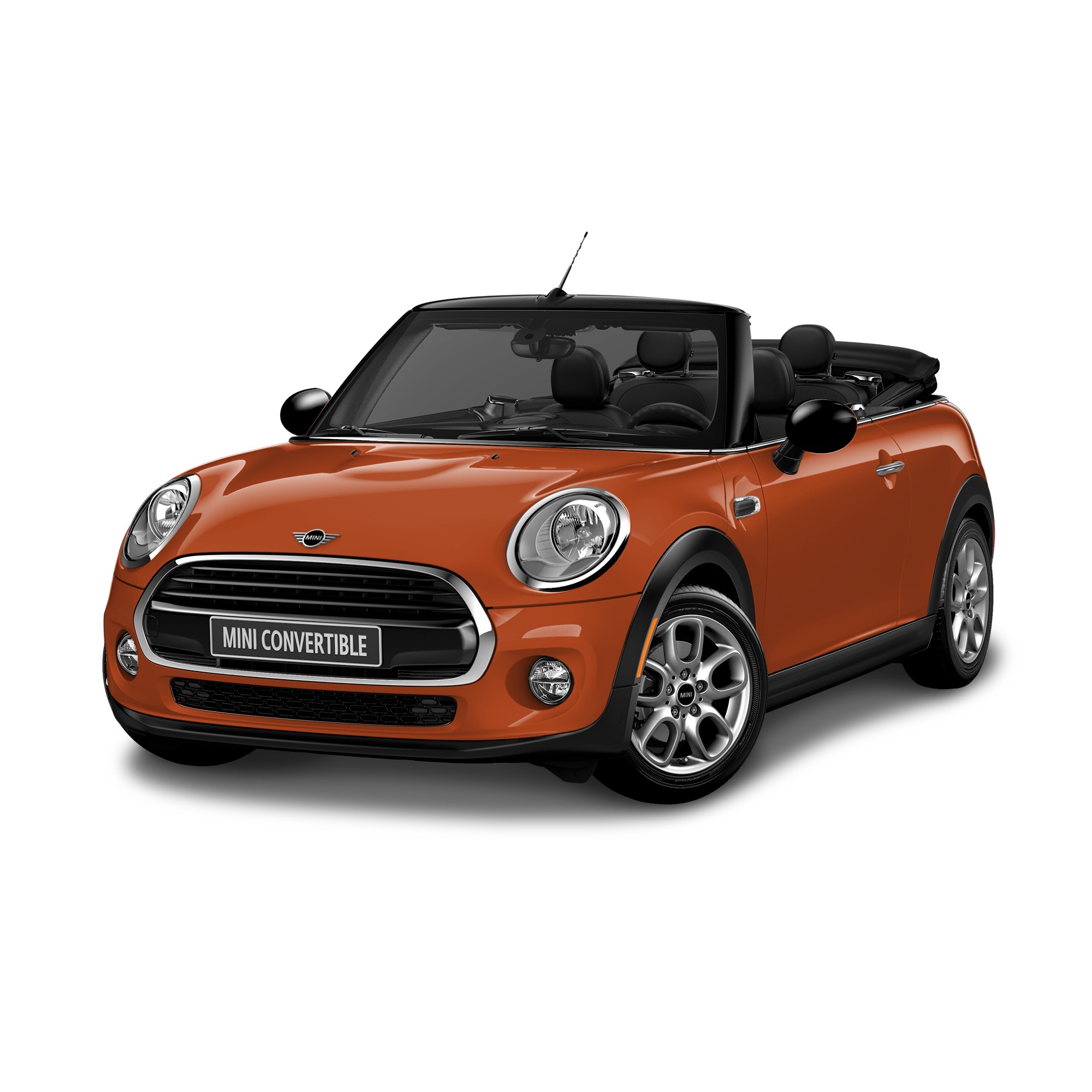 mini cooper lease deals ny lamoureph blog. Black Bedroom Furniture Sets. Home Design Ideas