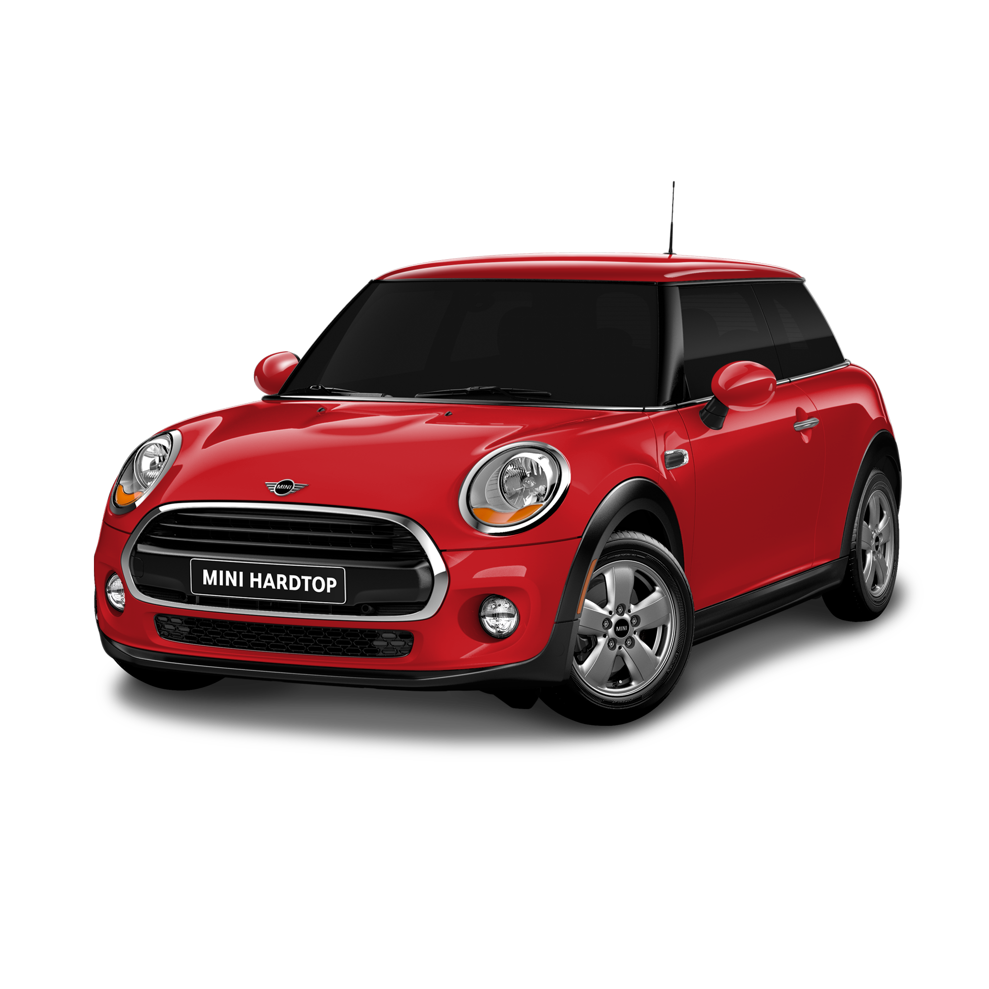 2018 mini cooper countryman lease deals lamoureph blog. Black Bedroom Furniture Sets. Home Design Ideas