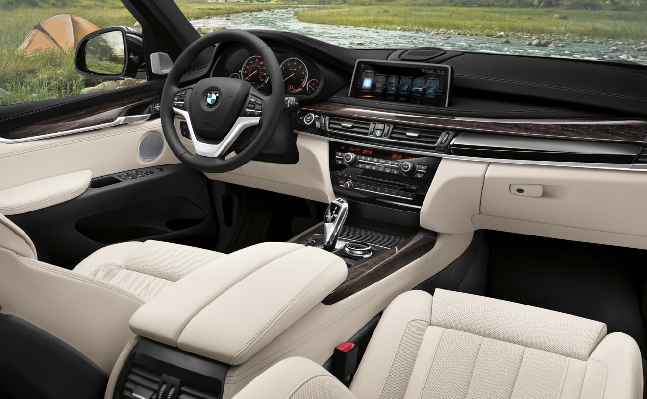 pre for sedan htm mn vehicles minnetonka xdrive owned of series in bmw featured sale