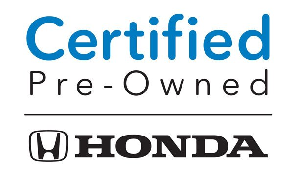 Certified Pre Owned >> Certified Honda Pre Owned Offers Incentives Near