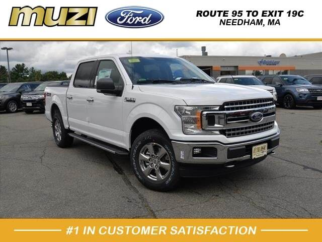 Ford F 150 Lease Prices Offers Needham Ma