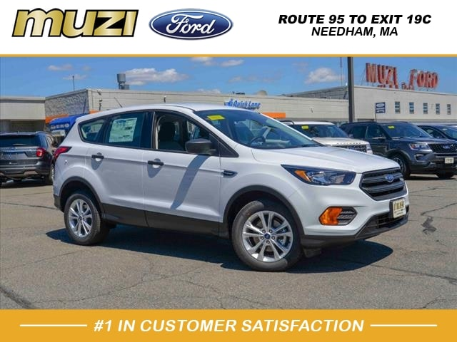 Ford Lease Deals >> Ford Lease Prices Offers Needham Ma