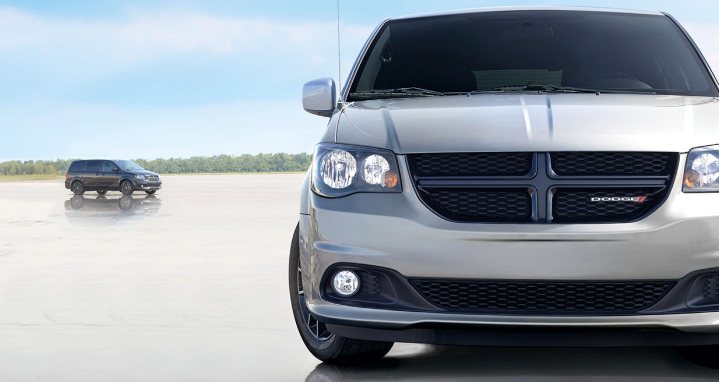 new dodge grand caravan pricing and lease offers austin texas