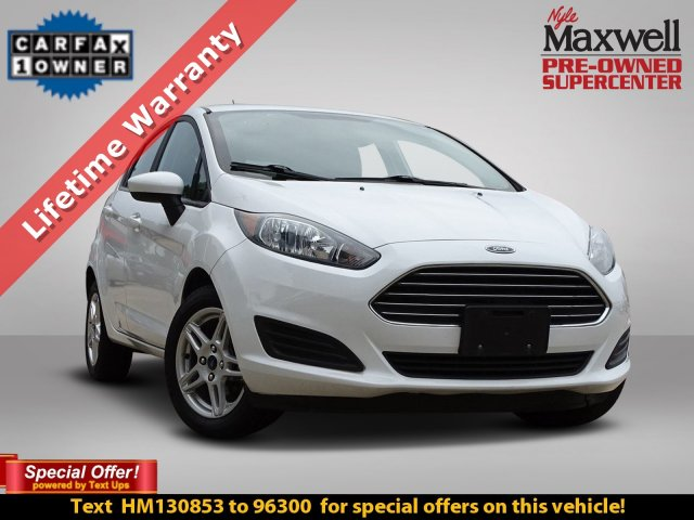 Pre-Owned Vehicle Pricing Offers | Nyle Maxwell Chrysler