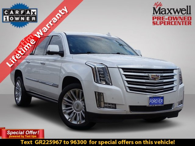 Pre Owned Vehicle Pricing Offers Nyle Maxwell Chrysler Dodge Jeep Ram