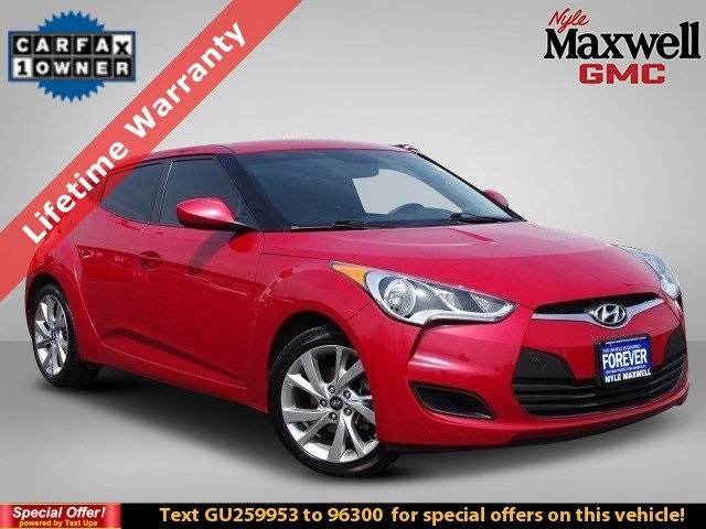 Hyundai Round Rock >> Pre Owned Hatchback Offers For Sale Round Rock Tx