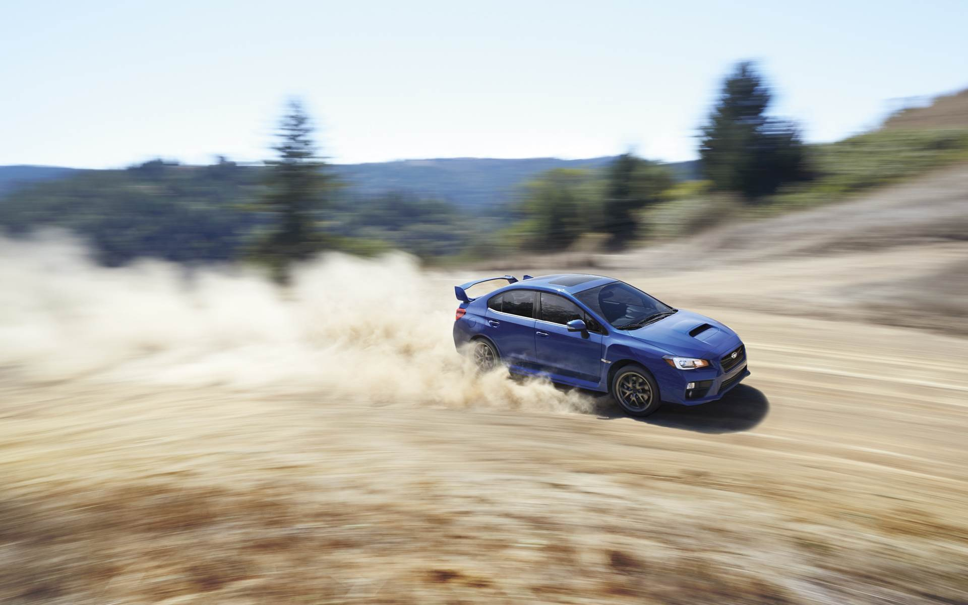 View Our Current Subaru® Coolant Flush Service Offers in