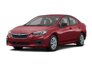 Subaru Lease Deals >> Browse Our Current Subaru Lease Deals Finance Payments In Ocala