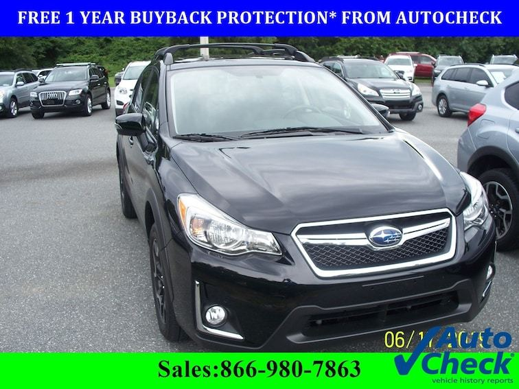 Shop Our Current Pre-Owned Sedan SUV Truck Deals For Sale in Ocala