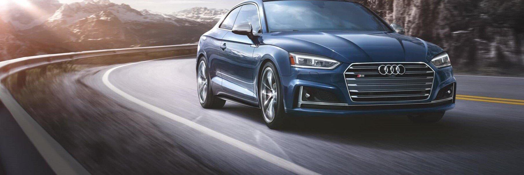 Luxury Cars Of Gwinnett >> Audi S5 Lease Deals Offers Duluth Ga