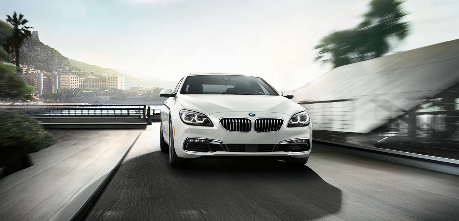 Bmw 6 Series Price Lease Offers San Francisco Ca