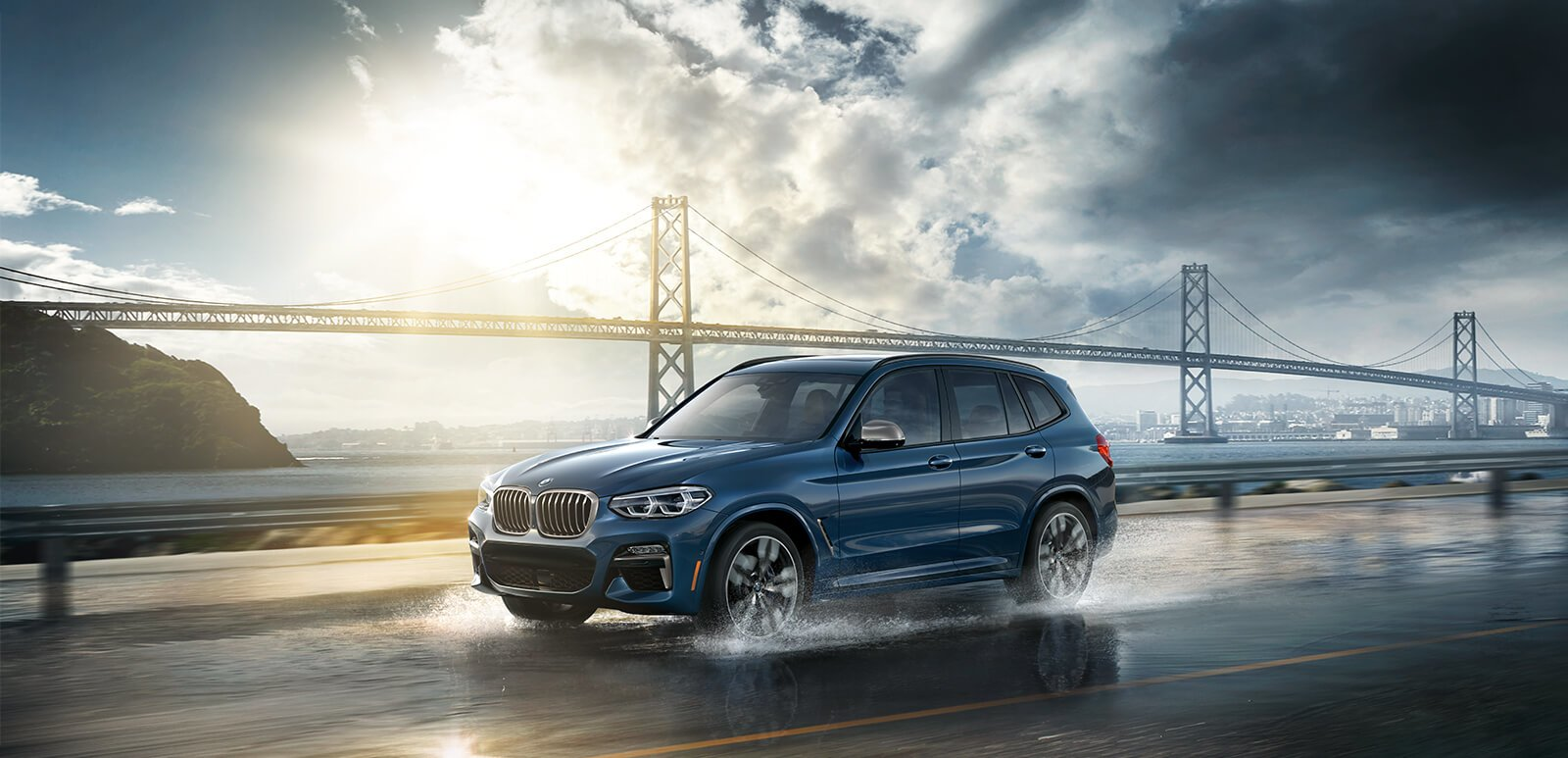 Bmw X3 Lease Prices Offers Tenafly Nj