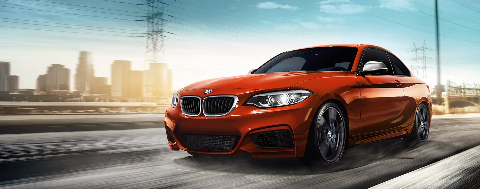Bmw Owings Mills >> New Bmw 2 Series Leases Prices Owings Mills Md