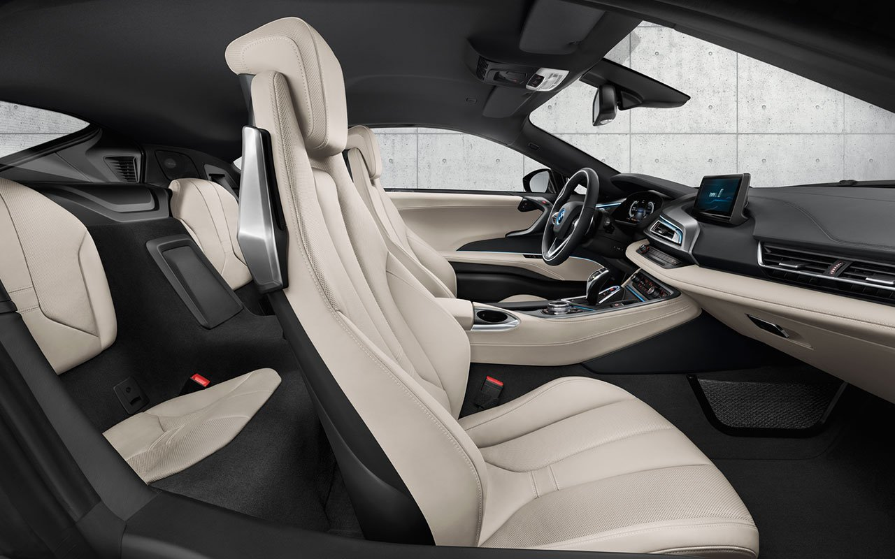 New Bmw I8 Price Lease Offers Warwick Rhode Island