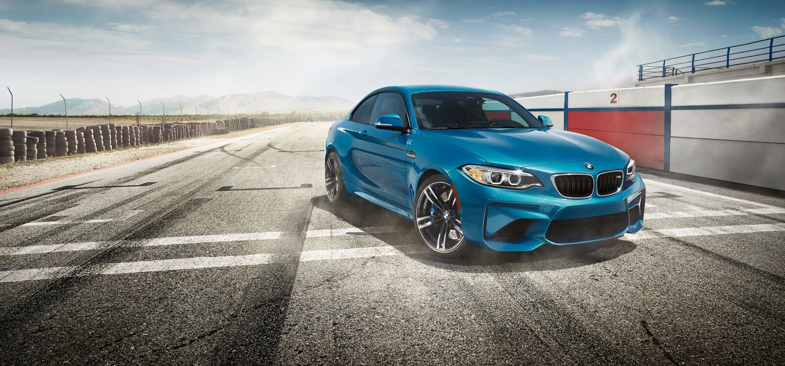 BMW Owings Mills >> Bmw M2 Leases Prices Owings Mills Md