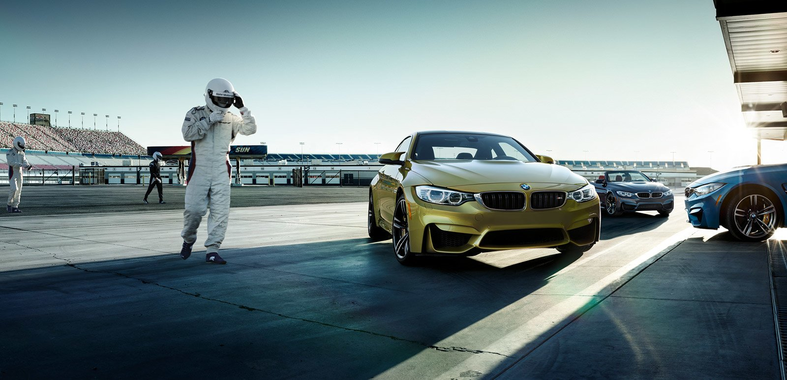 Bmw Owings Mills >> New Bmw M4 Leases Prices Owings Mills Md