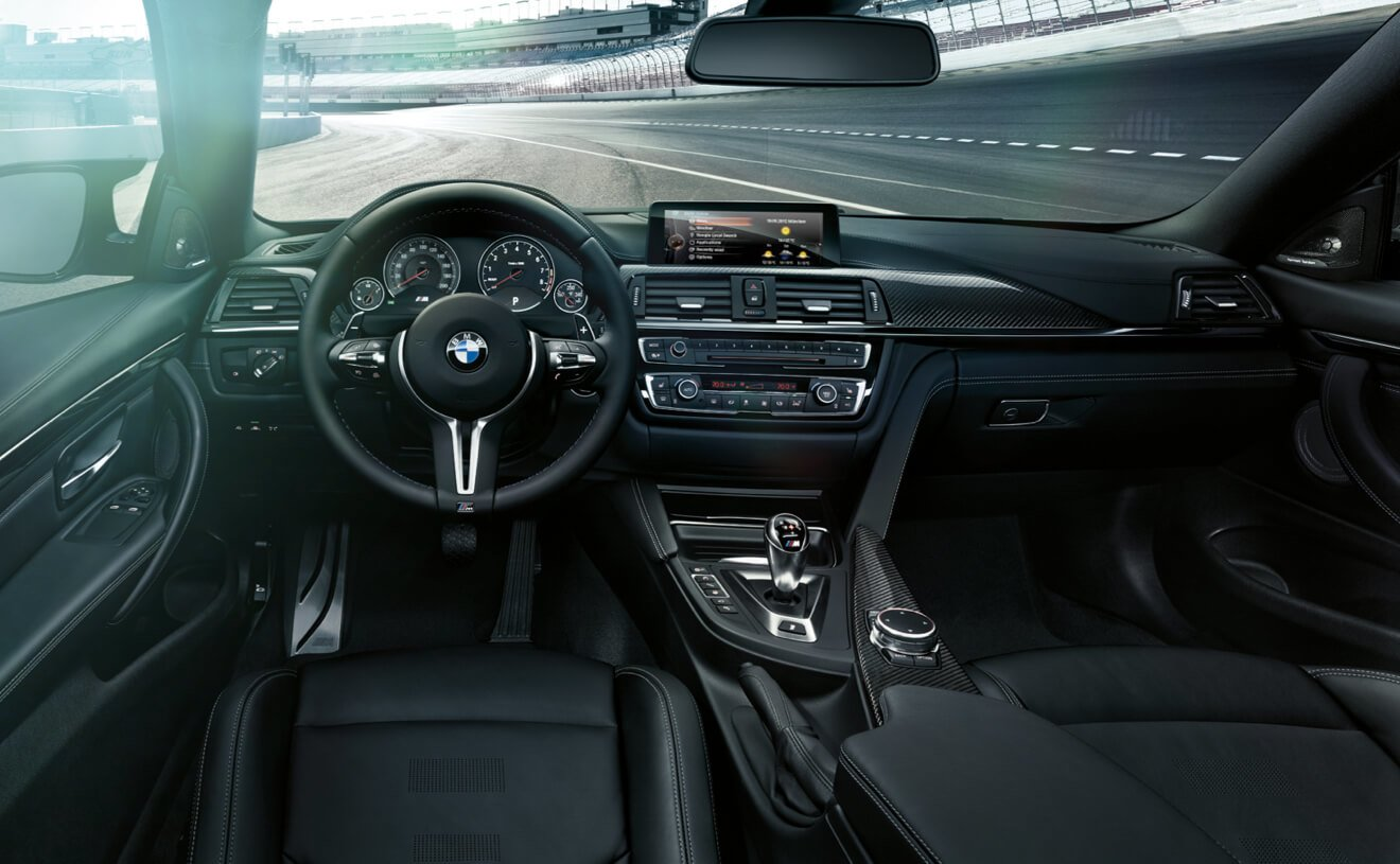 New Bmw M4 Lease Offers Prices Calabasas Ca