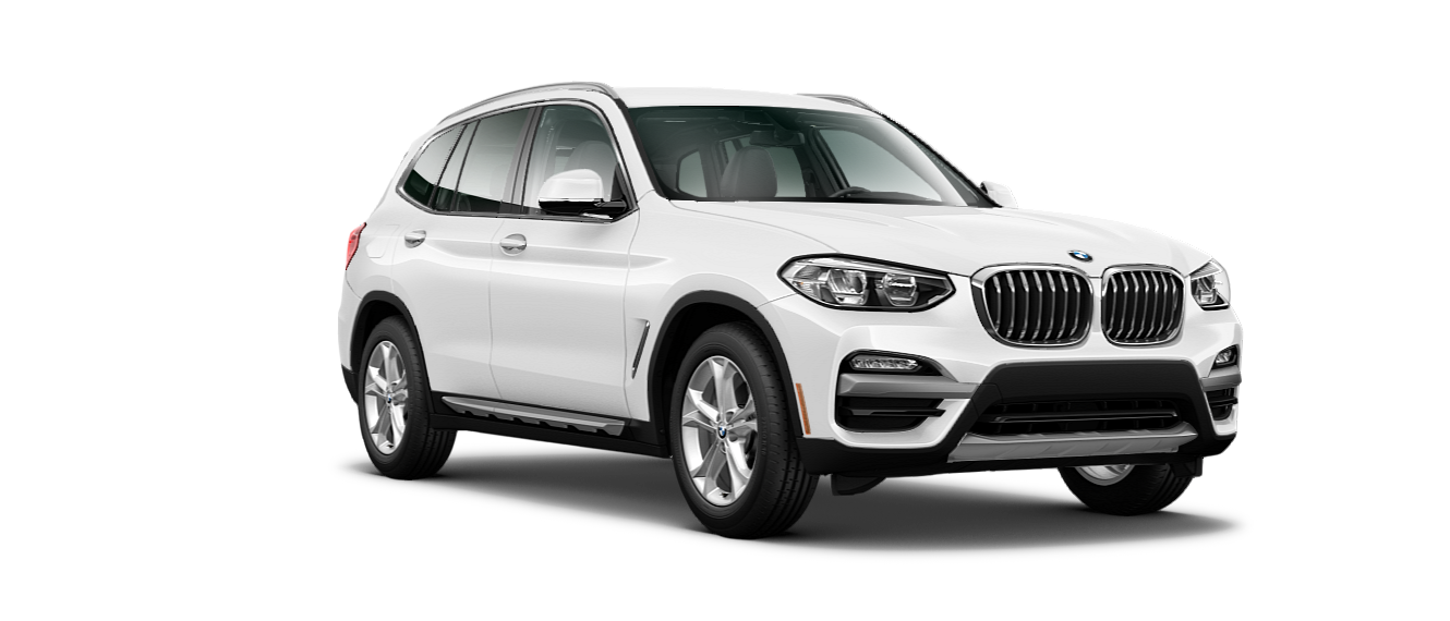 bmw x3 lease deals ny lamoureph blog. Black Bedroom Furniture Sets. Home Design Ideas