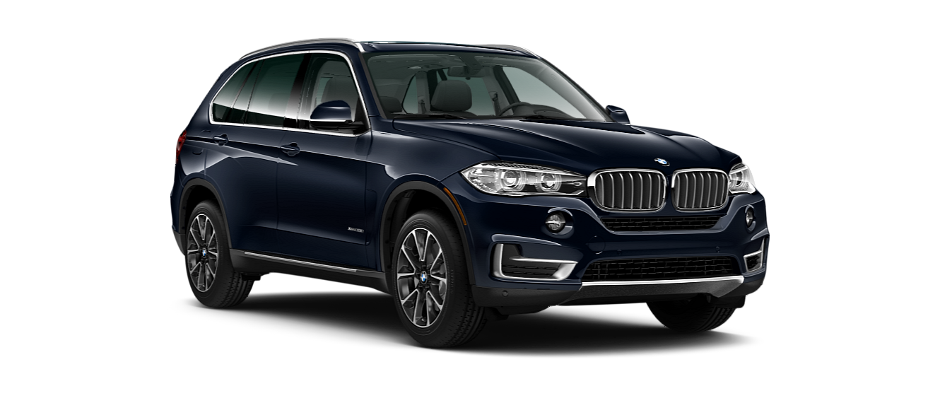 Bmw X5 Lease >> New Bmw X5 Lease Offers Prices Calabasas Ca