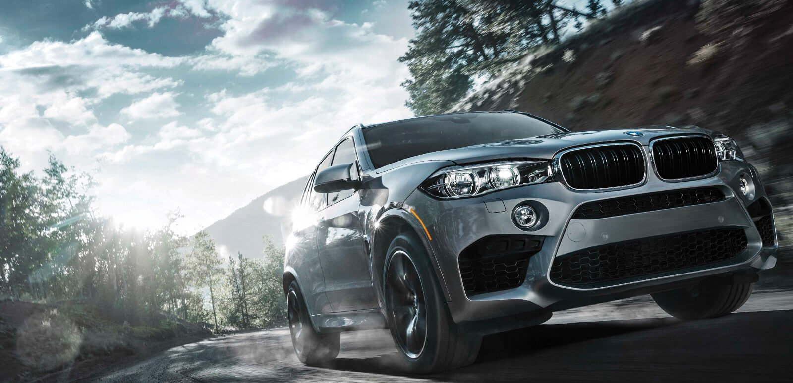 BMW Owings Mills >> New Bmw X5 M Leases Prices Owings Mills Md