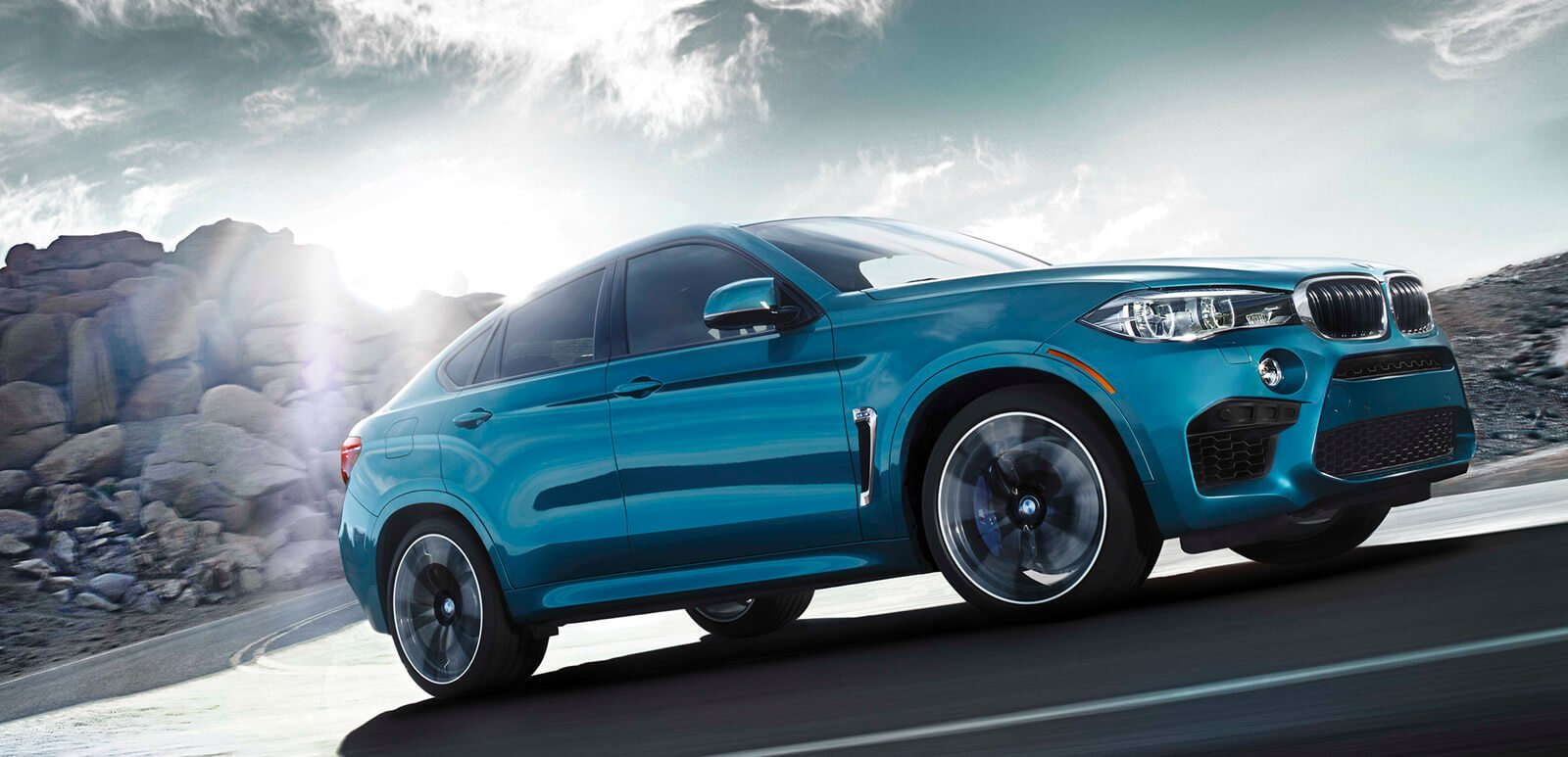 New Bmw X6 M Price Lease Offers San Francisco Ca
