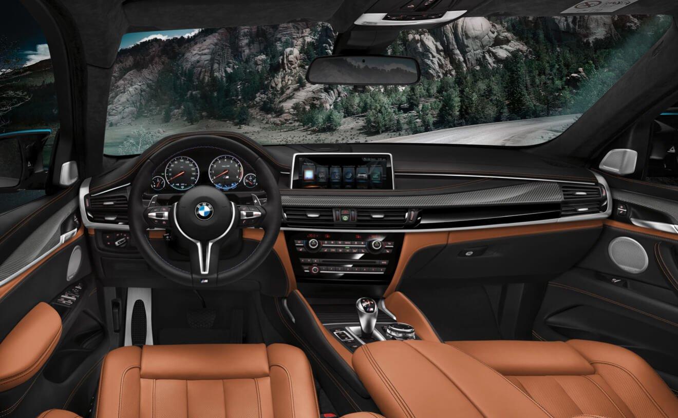 New Bmw X6 M Lease Offers Prices Atlanta Ga