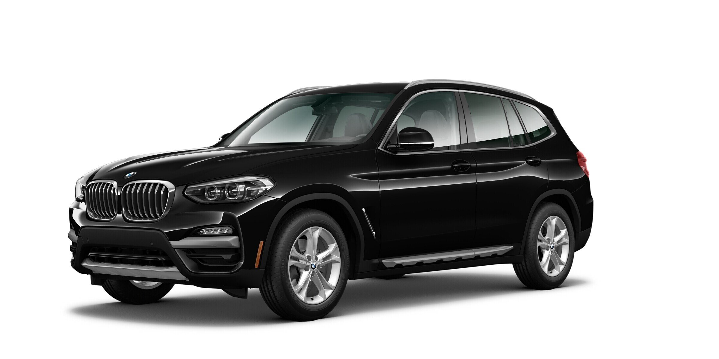 New Bmw X3 Lease Offers Prices Calabasas Ca