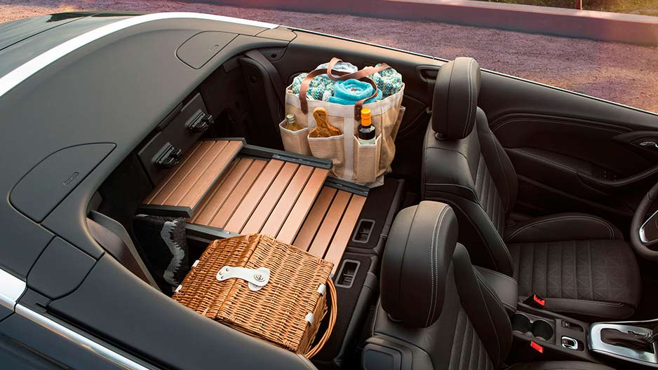 Buick Cascada Lease Price Offers Thousand Oaks Ca