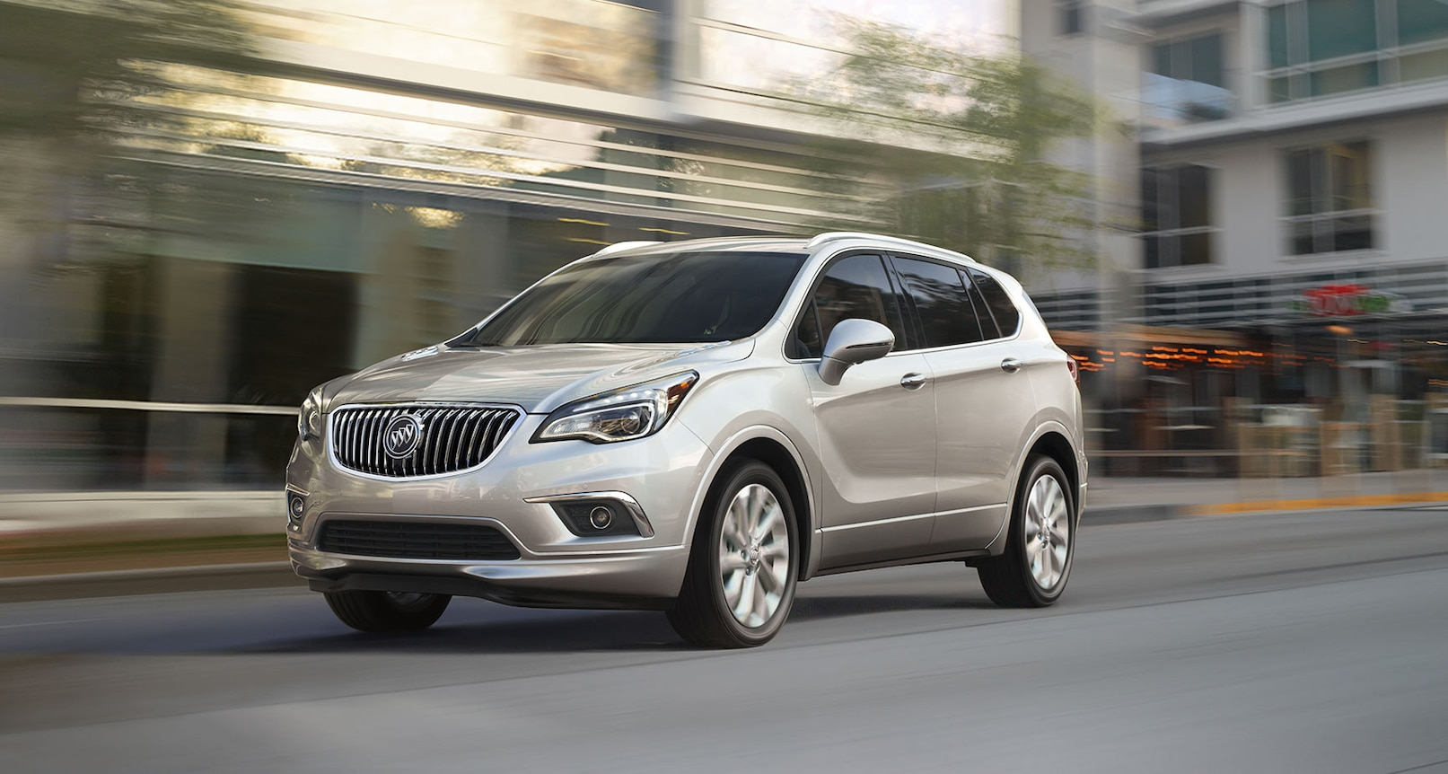 Buick Lease Deals >> Buick Envision Lease Deals Price Cicero Ny