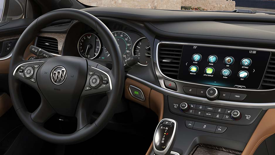New Buick Lacrosse Buy Lease Or Finance Gainesville Fl 32609