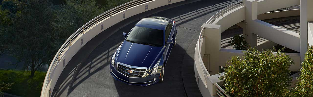 2017 Cadillac Ats Coupe >> Cadillac Ats Lease Deals For Sale Concord Nh