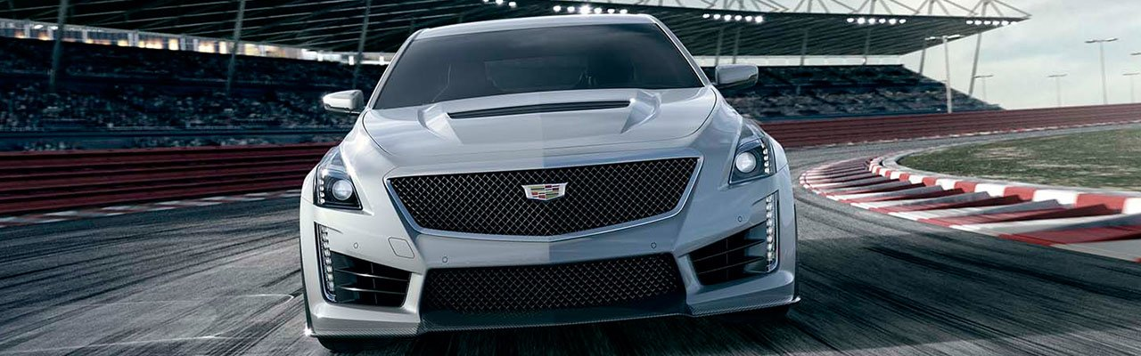 Cadillac Cts V Lease >> Cadillac Cts V Lease Offers And Deals Janesville Wi