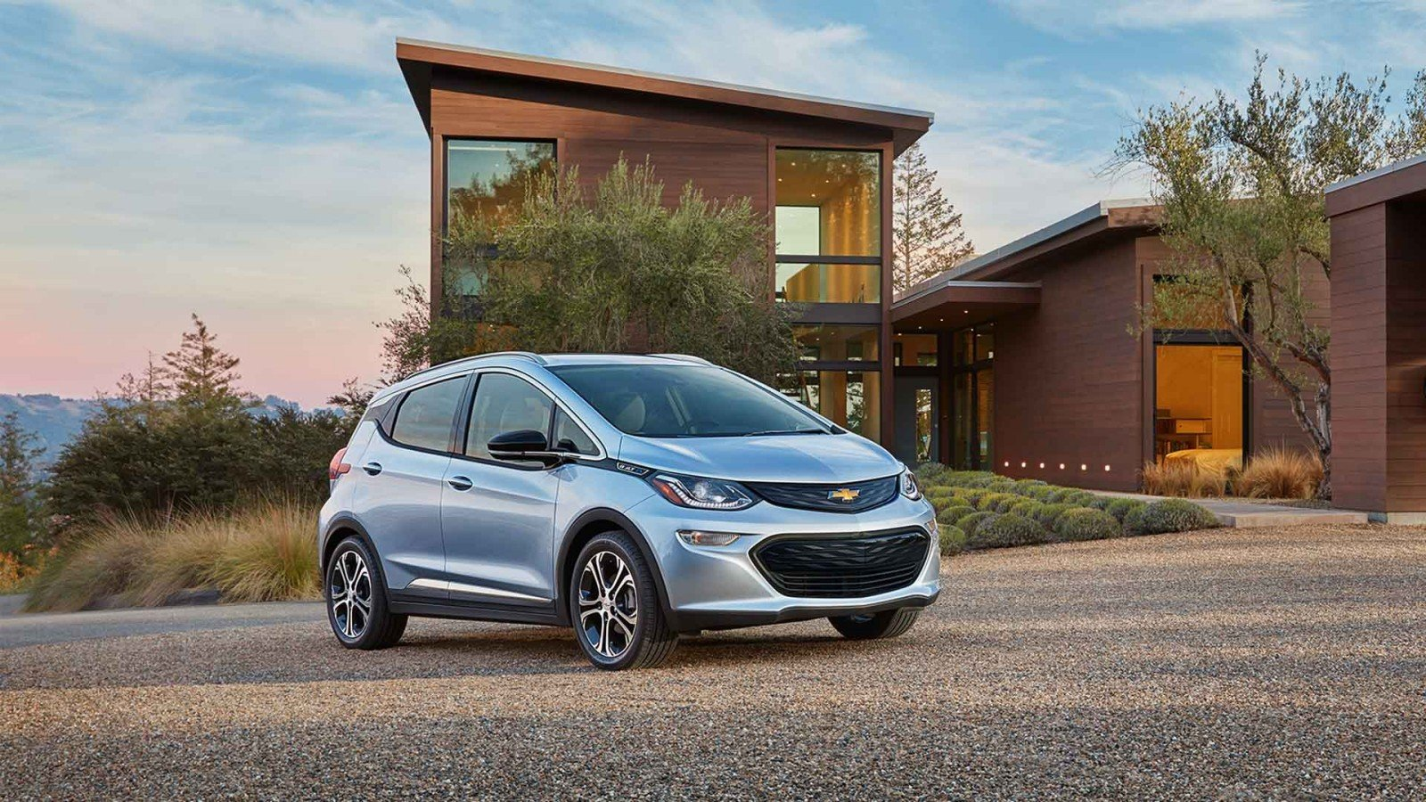 Chevy Volt Lease >> Chevy Bolt Ev Lease Deals Offers Near Lakeville Mn