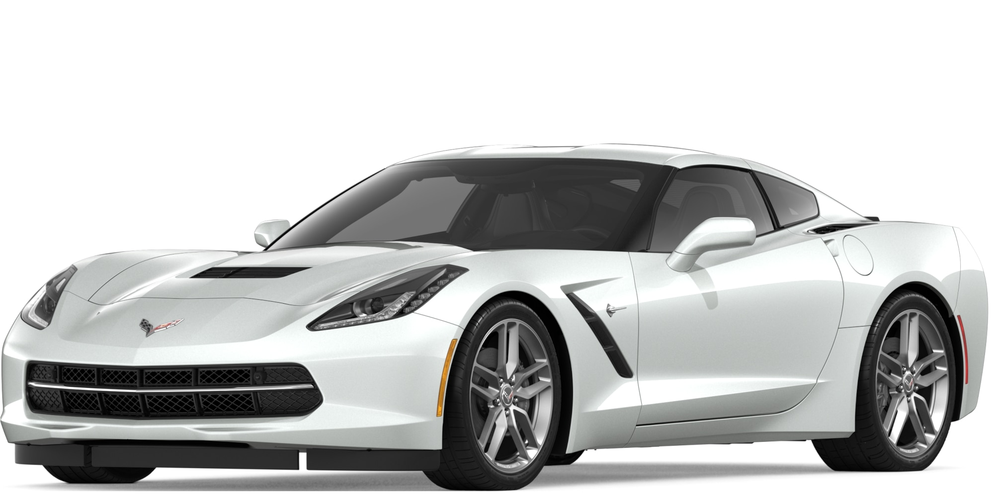 New Chevrolet Corvette Lease and Finance fers in Suffolk VA
