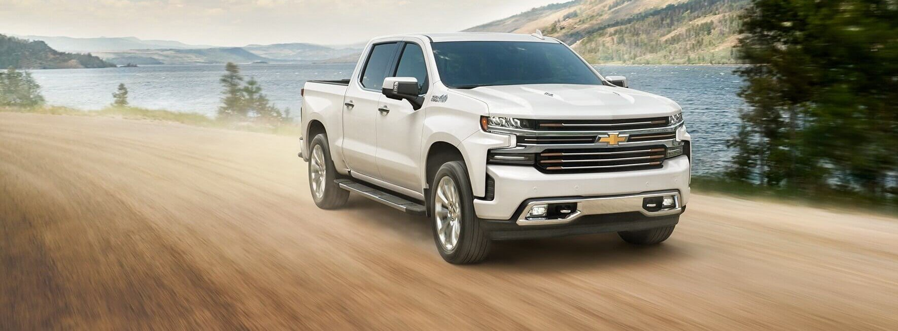 Truck Lease Deals >> Chevy Silverado 1500 Lease Deals Specials For Sale