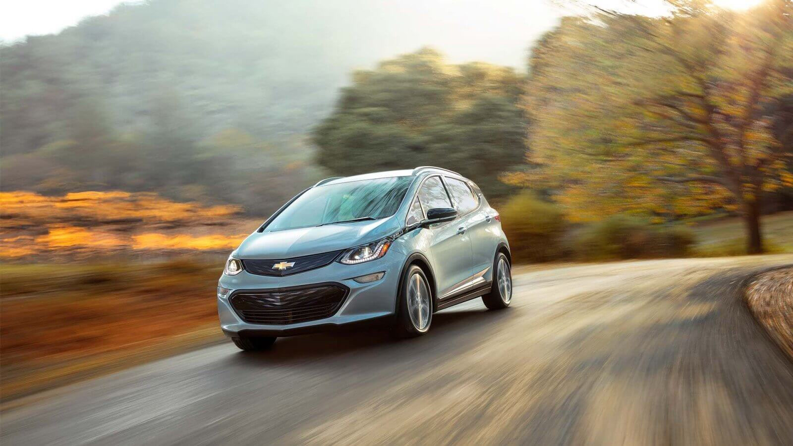 Chevy Bolt Ev Lease Deals Specials For Sale Needham Heights Ma