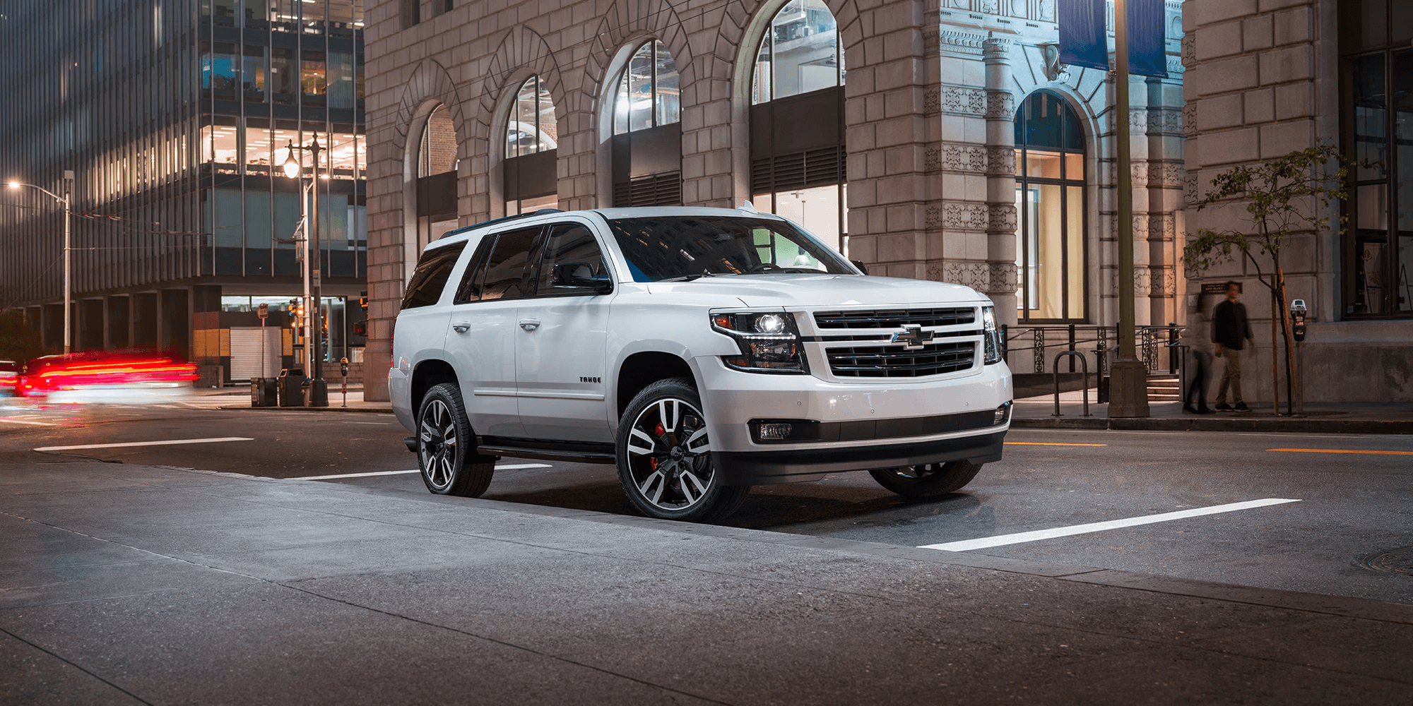 Banks Concord Nh >> Chevy Tahoe Lease Deals For Sale Concord Nh