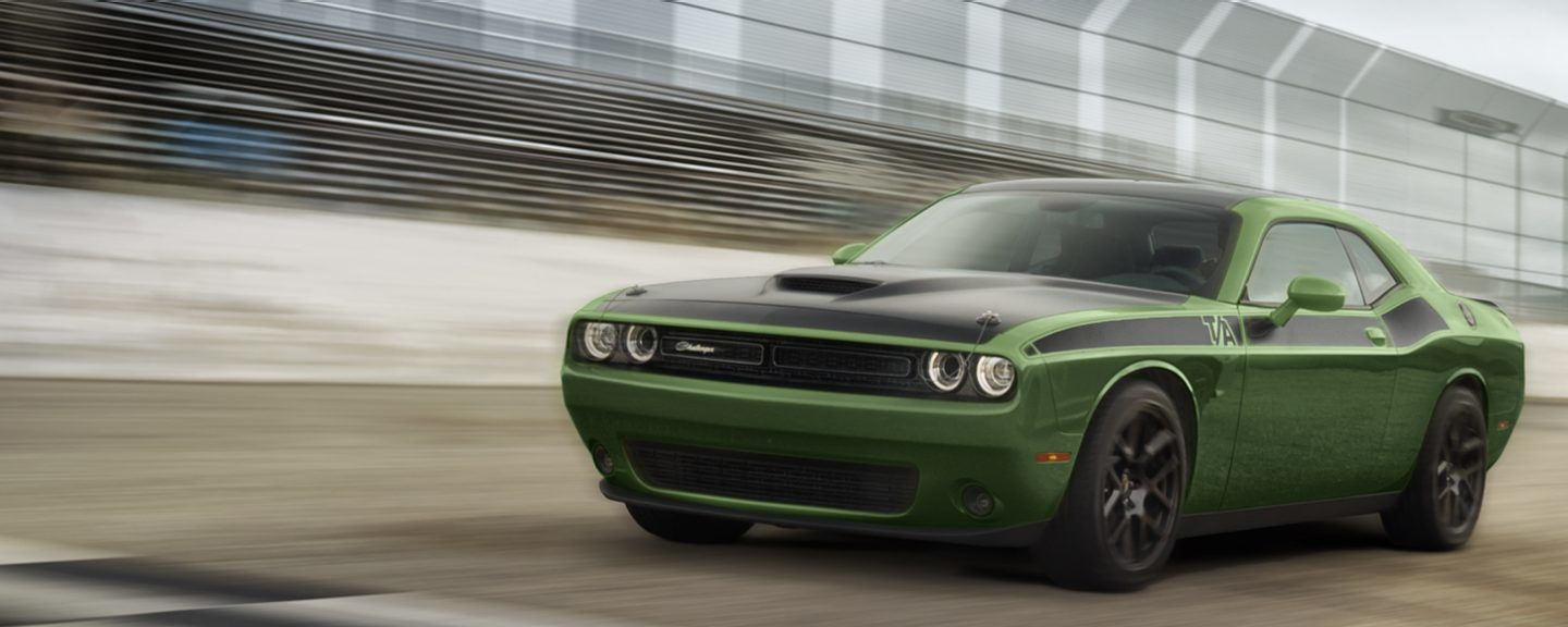Dodge Challenger Lease Deals Offers Westchester Ny