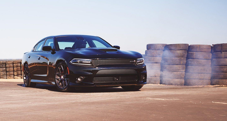 Dodge Charger Lease >> Dodge Charger Lease Deals Prices Schaumburg Il