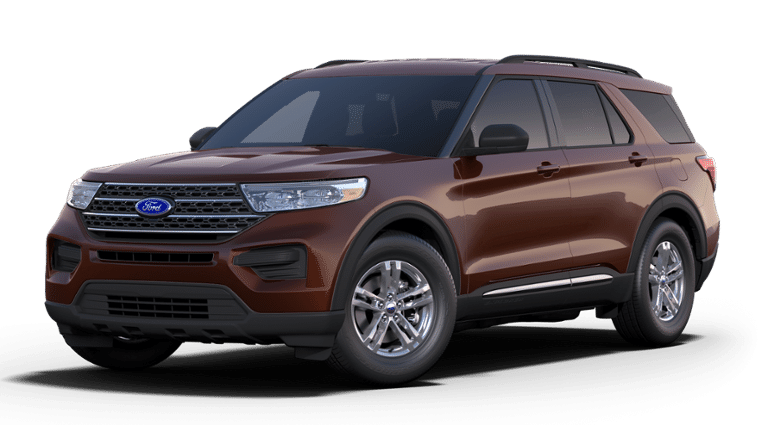 Ford Explorer 2017 Lease >> Ford Explorer Prices Lease Deals Orange County Ca