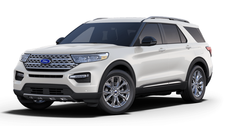 Ford Explorer 2017 Lease >> Ford Explorer Lease Offers Deals Brewster Ny