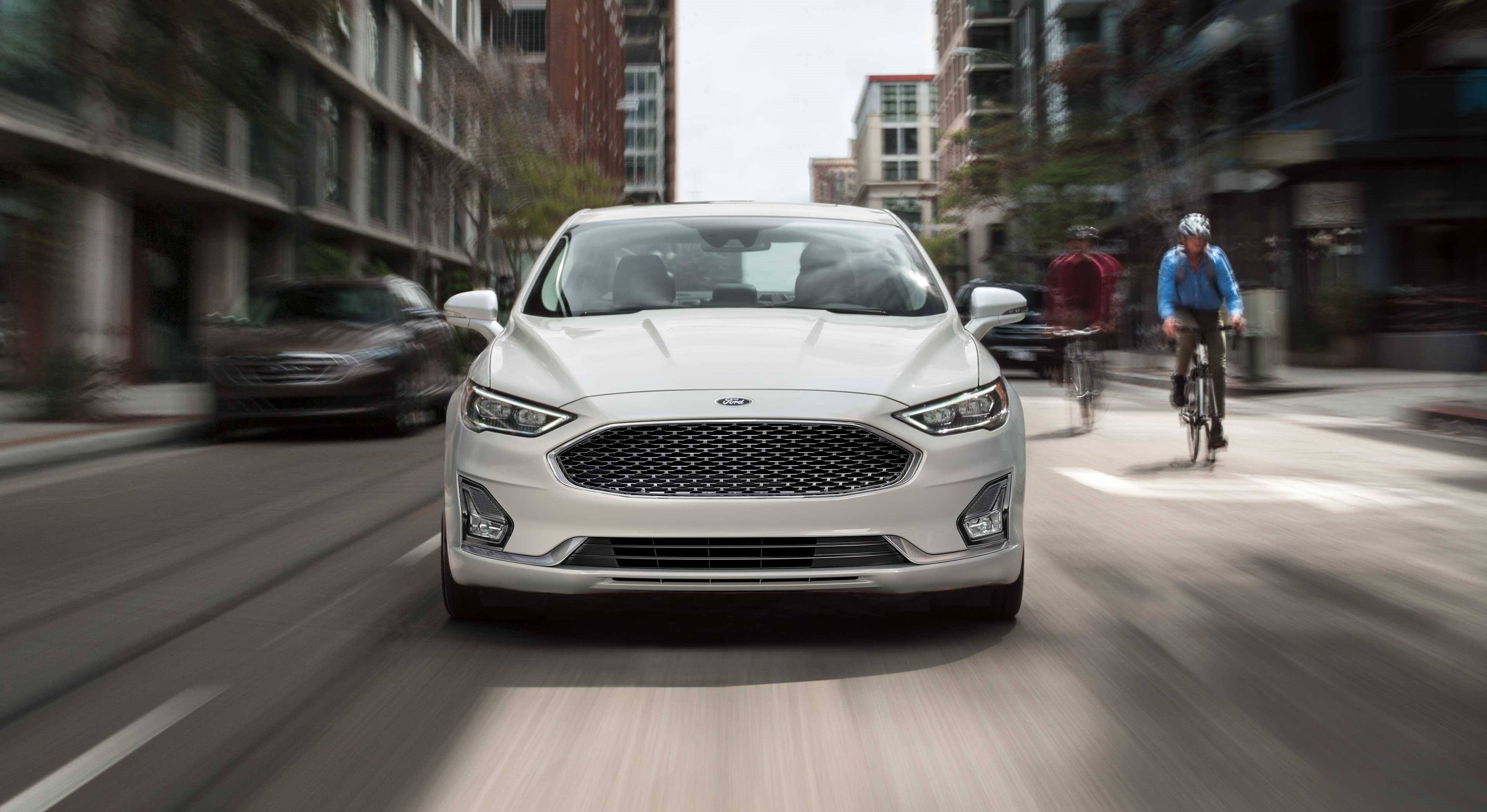 Lease Ford Fusion >> Ford Fusion Lease Deals Offers New Prague Mn