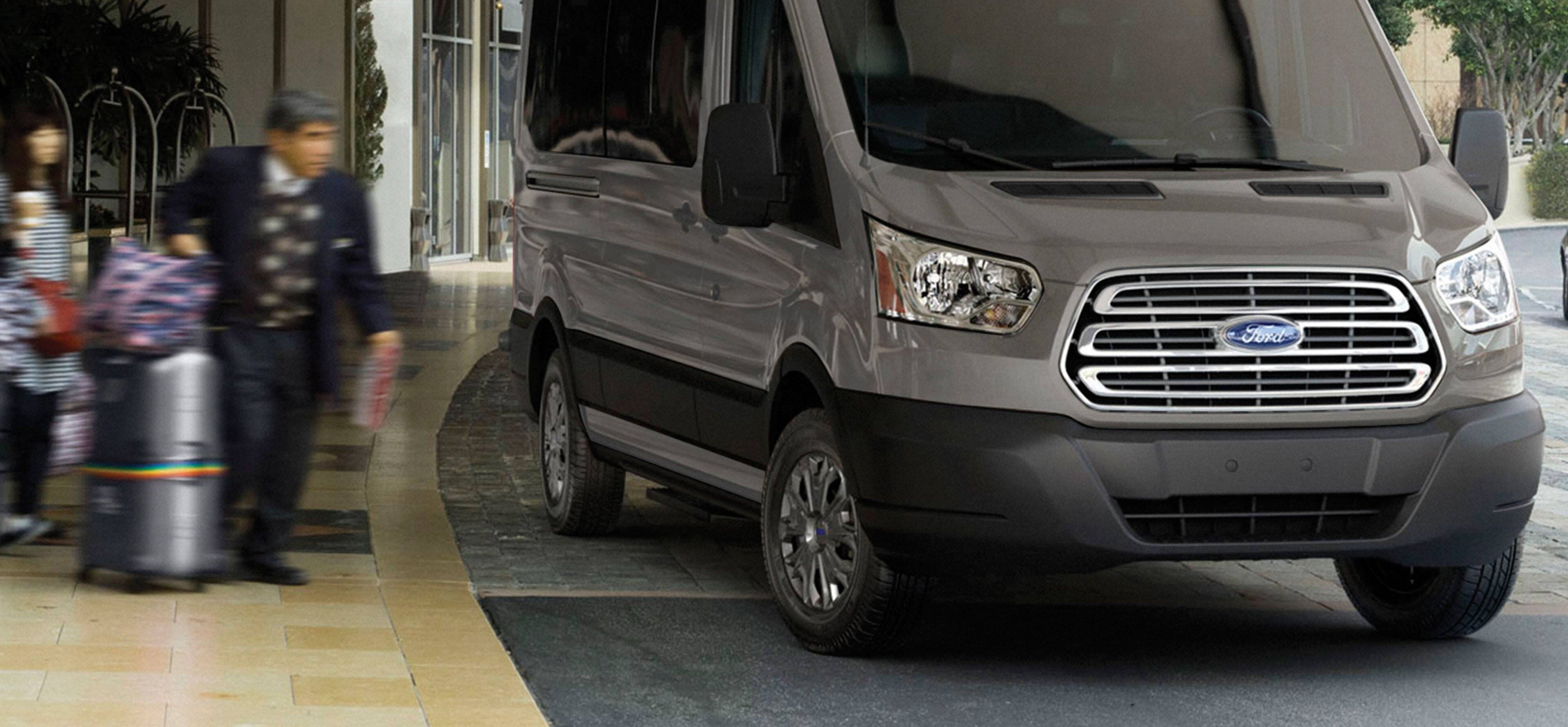 ford transit wagon buy prices lease offers des moines ia ford transit wagon buy prices lease