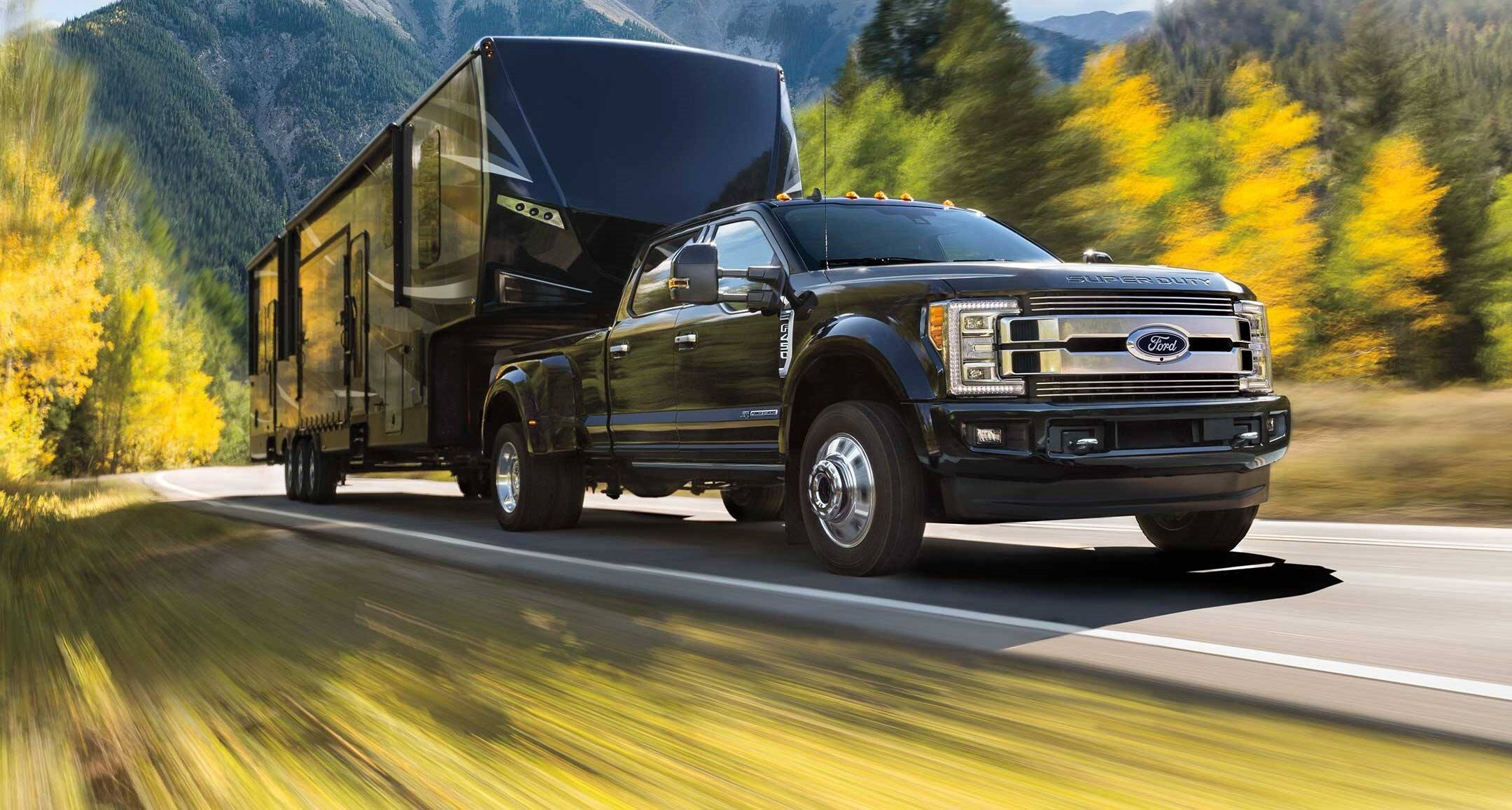 Jeff Belzer Ford >> Ford F 450 Lease Deals Offers New Prague Mn