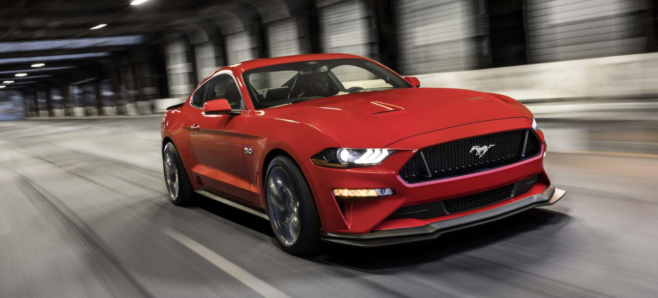 Shelor Motor Mile Christiansburg Va >> New Ford Mustang Lease Offers For Sale Christianburg Va