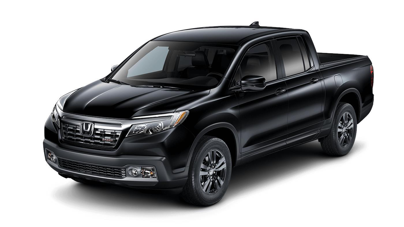 Honda Ridgeline Lease >> Honda Ridgeline Lease Price Offers Scotia Ny