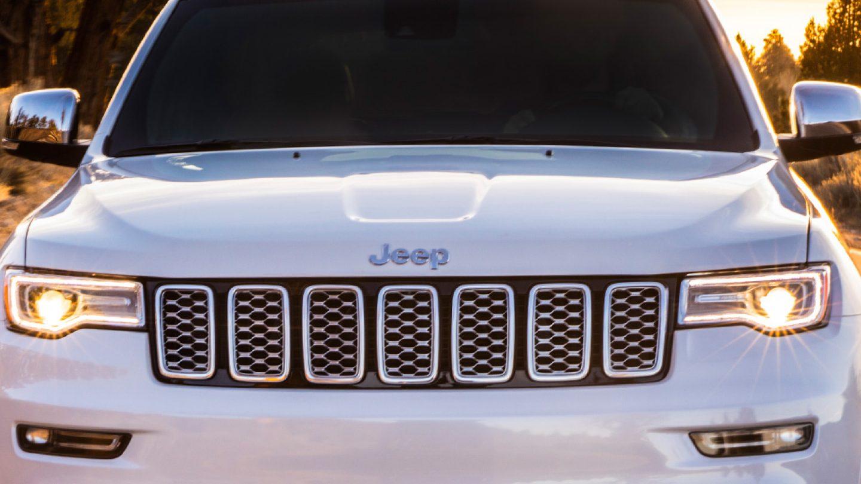 Jeep Grand Cherokee Lease Deals Offers Westchester Ny Wrangler Oem Fog Lights Exterior Details