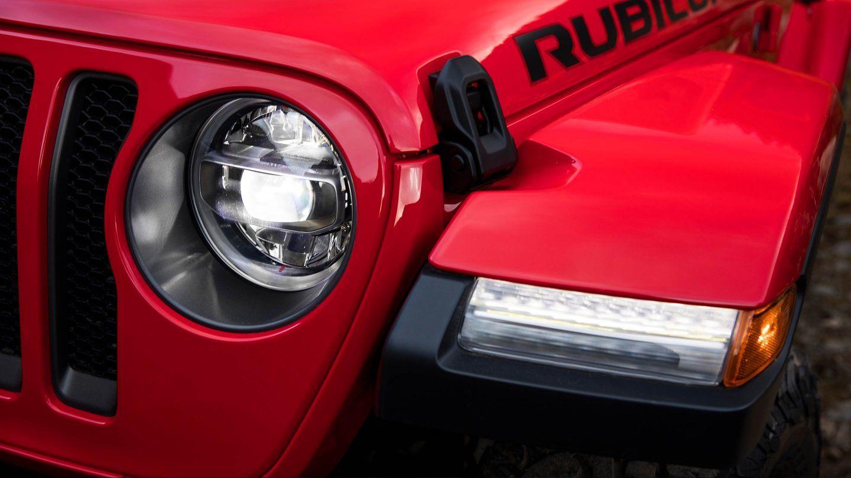 Jeep Wrangler Lease Prices Finance Offers Near Lakeville Mn Oem Fog Lights Available Led Lighting